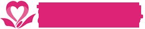 きわなみ|山口県宇部市|有料老人ホーム | デイサービス | 訪問看護 | 福祉用具レンタル | ケアマネ | きわなみケアファミリー